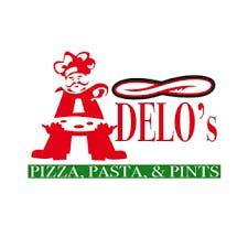 Adelo's Pizza