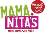 Mama Nita's Pizza - Greenfield