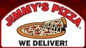 Jimmy's Pizza