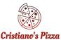Cristiano's Pizza logo