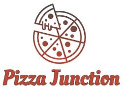 Pizza Junction