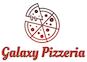 Galaxy Pizzeria logo