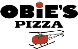 Obie's Pizza