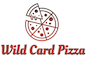 Wild Card Pizza logo