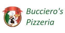 Bucciero's Pizzeria & Restaurant