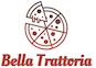 Bella Trattoria logo