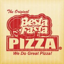 Besta Fasta Pizza & Subs