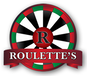Roulette's Pizza logo