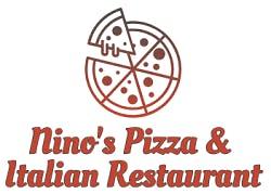 Nino's Pizza & Italian Restaurant