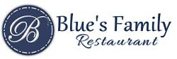 Blues Family Restaurant