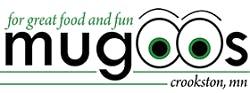 Mugoo's Pizza