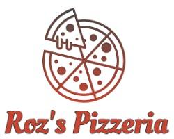 Roz's Pizzeria