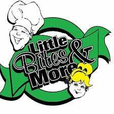 Little Bites & More