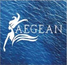 Aegean Pizza & Seafood