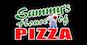 Sammy's House of Pizza Restaurant logo