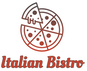 Italian Bistro logo