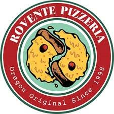Rovente Pizzeria N Williams