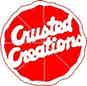 Crusted Creations logo