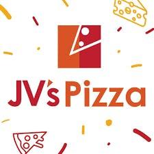 JV's Pizza