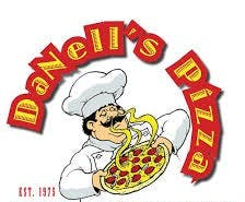 DaNell's Pizza