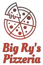 Big Ry's Pizzeria  logo