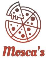 Mosca's