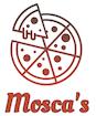 Mosca's logo