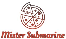 Mister Submarine