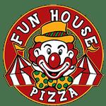 Fun House Pizza & Pub