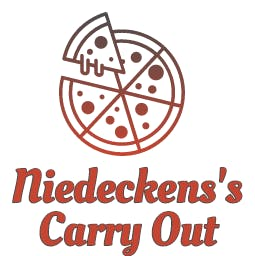 Niedeckens's Carry Out