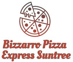 Bizzarro Pizza Express Suntree