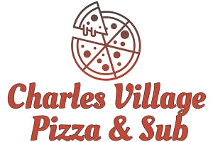 Charles Village Pizza & Sub