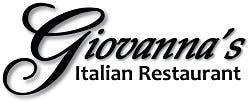 Giovanna's Pasta