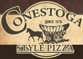 Conestoga Style Pizza