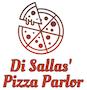 Di Sallas' Pizza Parlor logo