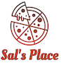 Sal's Place logo