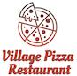 Village Pizza Restaurant logo
