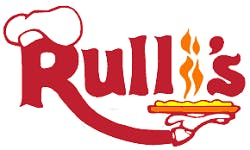 Pasquale Rullis Pizza