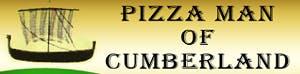 Pizza Man of Cumberland