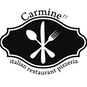 Carmine Jonestown Italian Restaurant logo