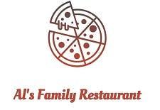 Al's Family Restaurant