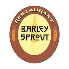 Barley Sprout Restaurant