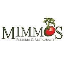 Mimos essex