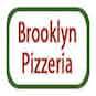 Brooklyn's Pizzeria logo