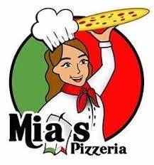 Mia's Pizzeria