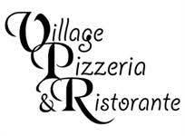 Village Pizzeria & Ristorante
