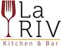 La Riv Kitchen & Bar logo
