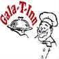 Gala T logo