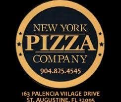 New York Pizza Company
