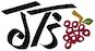 JT's Restaurant logo